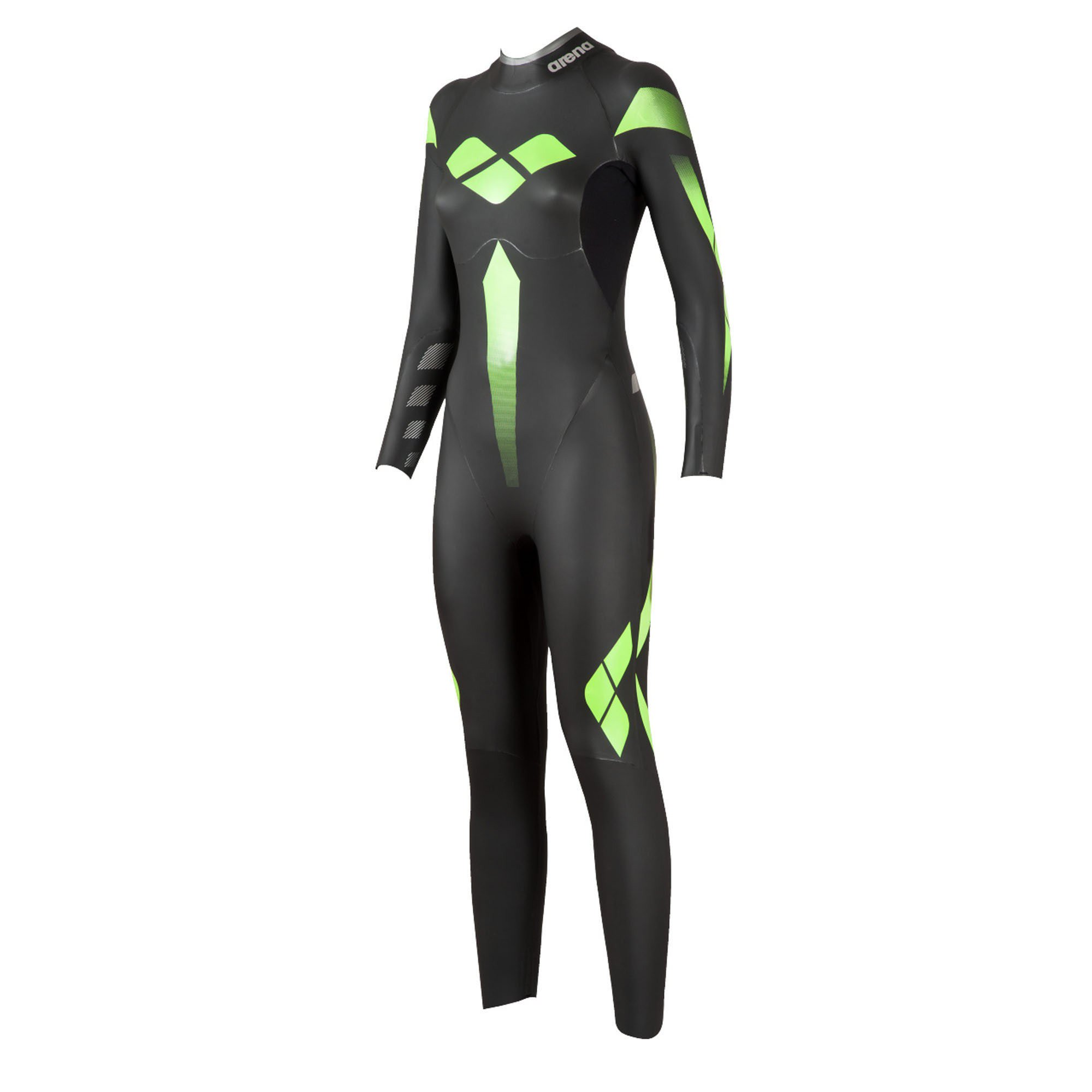 MUTA TRIATHLON ARENA TRIWETSUIT WOMAN 1A631.jpg